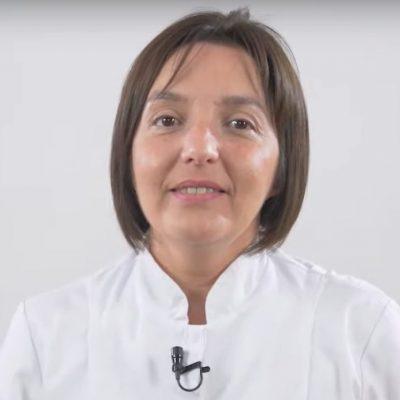 maria-jose-mateu-directora-nacional-de-formacion-arkana-spain